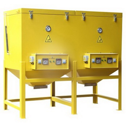 AF-300L-Flux Drying Ovens China supplier & exporter ,Ousen Welding & Cutting Manufacturing Co.,Ltd