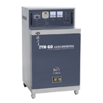 ZYH-60-Manufacturers and exporters of Automatic Far-Infrared Electrode Drying Oven ZYH-60 /450mm